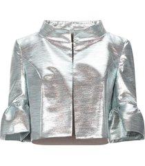 atelier nicola d'errico suit jackets