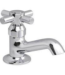 torneira para banheiro mesa izy - 1193.c37 - deca - deca