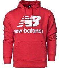 sweater new balance mt03578
