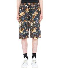 bermuda shorts pantaloncin uomo