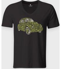 koszulka beetle 2