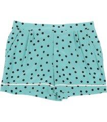 jucca shorts & bermuda shorts