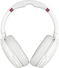 audifonos marca skullcandy, modelo venue white.