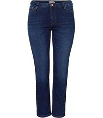 jeans ten nola