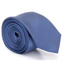 gravata gv - azul