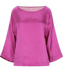 majestic filatures blouses