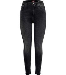 gosh jeans
