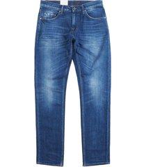 pistolero-jeans