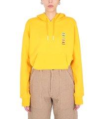 lacoste hoodie
