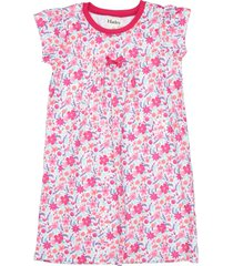 hatley nightgowns