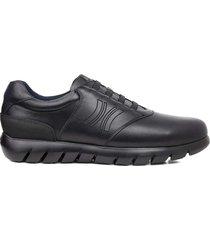 callaghan sneakers pluviam