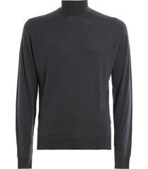 john smedley cherwell pullover ls