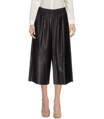 roberto collina 3/4-length shorts