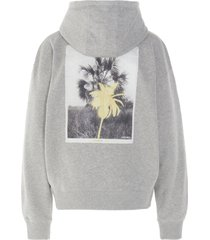 kenzo capsule high summer sweatshirt