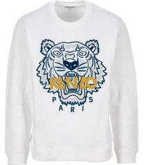 kenzo tiger original sweatshirt