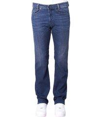 straight jeans diesel akee