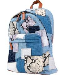 marc jacobs backpacks