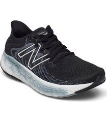 w1080b11 shoes sport shoes running shoes svart new balance