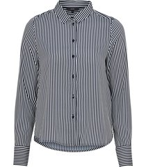 skjorta vmnicky l/s shirt