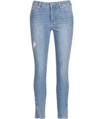 7/8 jeans armani exchange helbiri