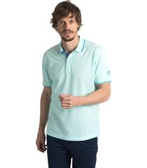chomba verde oxford polo club eclipse