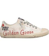 scarpe sneakers donna v-star 2
