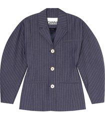 blazer streep