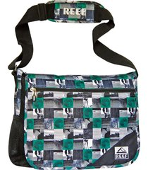 morral negro reef