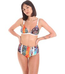 bikini me fui m20-0313x1