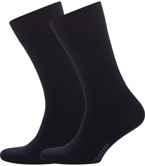 socks underwear socks regular socks svart schiesser