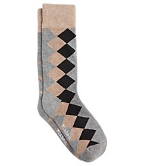 jos. a. bank diamond block socks clearance
