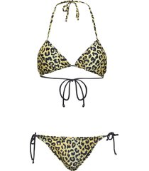 obi triangle bikini bikini notes du nord