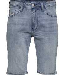 thoshort shorts jeansshorts denimshorts blå diesel men