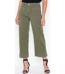 morris manon trousers byxor