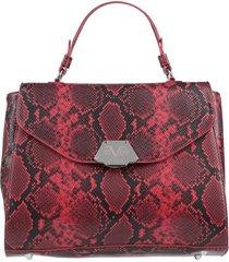 19v69 by versace handbags
