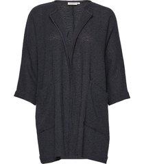 jarmis kimonos blå masai