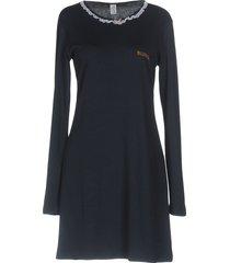 blugirl blumarine nightgowns