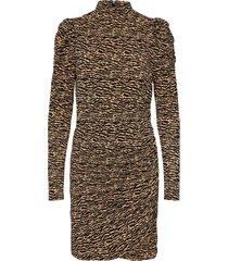klänning vmjayda ls short dress