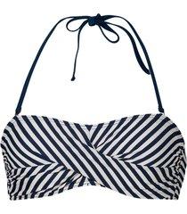 bikini-bh sailor