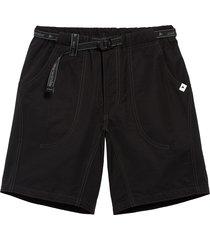 men's and wander cotton & nylon shorts