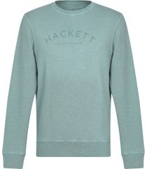 hackett sweatshirts