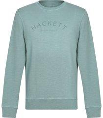 hackett sweatshirts