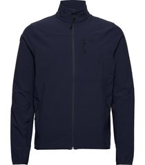 crevice jacket outerwear sport jackets blå 8848 altitude
