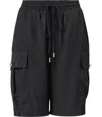 shorts crallies shorts