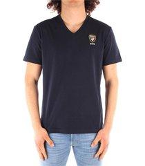 21sbluh02129 t-shirt
