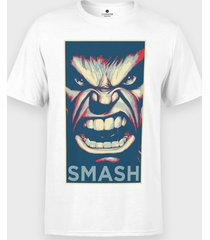 koszulka smash