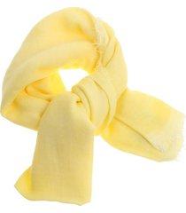 faliero sarti - jur scarf