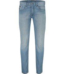 jeans vanguard lichtblauw v850 rider