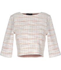vanessa scott blouses