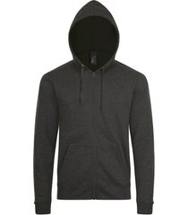 sweater sols stone men sport